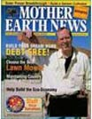 Mother Earth News Magazine - Home and GardenUS magazine subscriptions