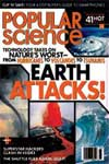 discount magazine subscriptions store - Popular Science Magazine - Computer and Internet
