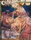 Calliope Magazine - ChildrenUS magazine subscriptions