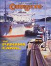 Cobblestone Magazine - ChildrenUS magazine subscriptions