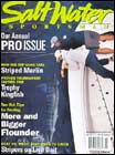 Salt Water Sportsman Magazine - Boating and WatersportsUS magazine subscriptions
