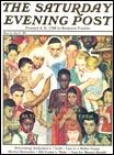 Saturday Evening Post Magazine - News and PoliticsUS magazine subscriptions