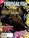 Tropical Fish Hobbyist Magazine - Pets and AnimalsUS magazine subscriptions