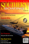 Southern Boating Magazine - Boating and WatersportsUS magazine subscriptions