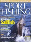 Sport Fishing Magazine - Boating and WatersportsUS magazine subscriptions