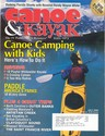 discount magazine subscriptions store - Canoe & Kayak Magazine - Boating and Watersports