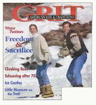 discount magazine subscriptions store - Grit Magazine - Family and Parenting