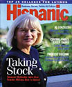 Hispanic Magazine - EthnicUS magazine subscriptions
