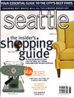 Seattle Magazine - Local and RegionalUS magazine subscriptions