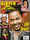 Sister 2 Sister Magazine - EthnicUS magazine subscriptions