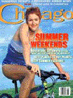 Chicago (IL, IN, MI, WI Only) Magazine - Local and RegionalUS magazine subscriptions