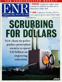discount magazine subscriptions store - Engineering News Record Magazine - Business and Finance