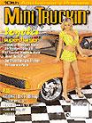 Mini Truckin Magazine - AutomotiveUS magazine subscriptions