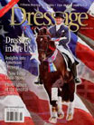 Dressage Today Magazine - Outdoors and RecreationUS magazine subscriptions