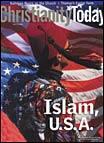Christianity Today Magazine - ReligionUS magazine subscriptions