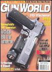 Gun World Magazine - Hobbies and CraftsUS magazine subscriptions