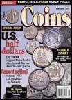 Coins Magazine