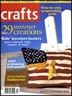 Paper Crafts Magazine - Hobbies and CraftsUS magazine subscriptions