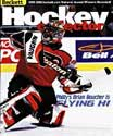 Beckett Hockey Collector Magazine - CollectiblesUS magazine subscriptions