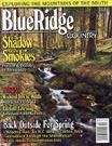 discount magazine subscriptions store - Blue Ridge Country Magazine - Travel and Vacations