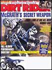 Dirt Rider Magazine - AutomotiveUS magazine subscriptions