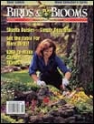 Birds & Blooms Magazine - Pets and AnimalsUS magazine subscriptions