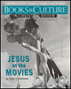 Books and Culture Magazine - LiteratureUS magazine subscriptions