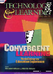 discount magazine subscriptions store - Technology & Learning Magazine - Education