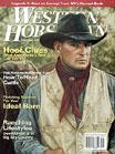 Western Horseman Magazine - Outdoors and RecreationUS magazine subscriptions