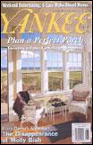 Yankee Magazine - Local and RegionalUS magazine subscriptions