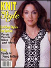 Knit N Style Magazine - Hobbies and CraftsUS magazine subscriptions