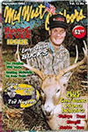 Midwest Outdoors Magazine - Local and RegionalUS magazine subscriptions