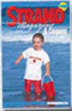 Strand Magazine - LiteratureUS magazine subscriptions