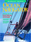 Ocean Navigator Magazine - Boating and WatersportsUS magazine subscriptions