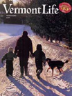Vermont Life Magazine - Local and RegionalUS magazine subscriptions