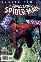 discount magazine subscriptions store - Amazing Spider-Man Magazine - Comics