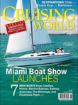 Best Price for Cruising World Magazine Subscription
