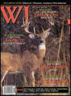 Whitetail Journal Magazine - Outdoors and RecreationUS magazine subscriptions