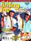 discount magazine subscriptions store - Fishing Facts Magazine - Boating and Watersports
