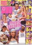 M Magazine - TeenUS magazine subscriptions
