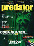 Predator Xtreme Magazine - Outdoors and RecreationUS magazine subscriptions