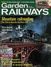 Garden Railways Magazine - Home and GardenUS magazine subscriptions