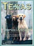 Texas Parks & Wildlife Magazine - Local and RegionalUS magazine subscriptions