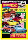 Auto/Truck Roundup Magazine - AutomotiveUS magazine subscriptions