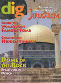 Dig Magazine - ChildrenUS magazine subscriptions