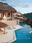 Dupont Registry of Fine Homes Magazine - Home and GardenUS magazine subscriptions
