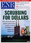 Engineering News Record Magazine - Professional and TradeUS magazine subscriptions