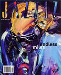 Jazziz - Digital Magazine