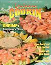 Louisiana Cookin' Magazine - Food and GourmetUS magazine subscriptions