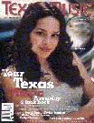 Texas Music Magazine